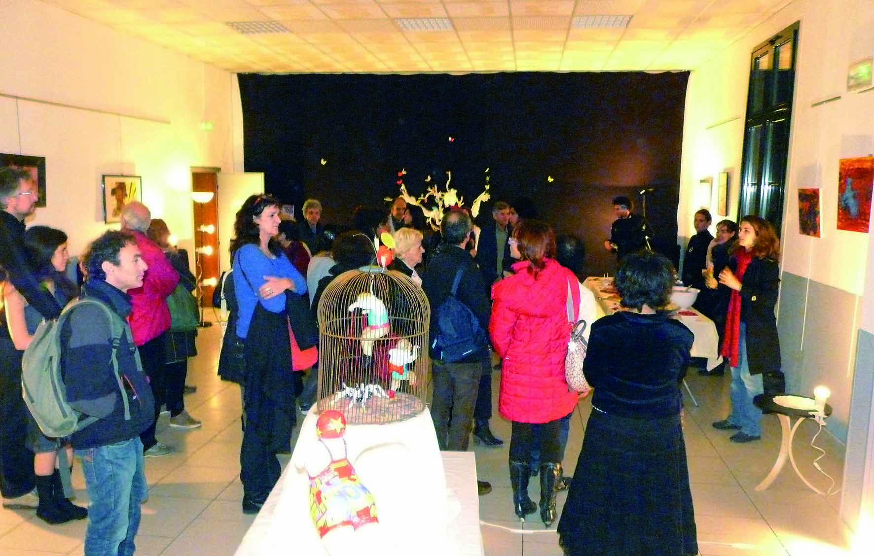 expocamusvernissage2