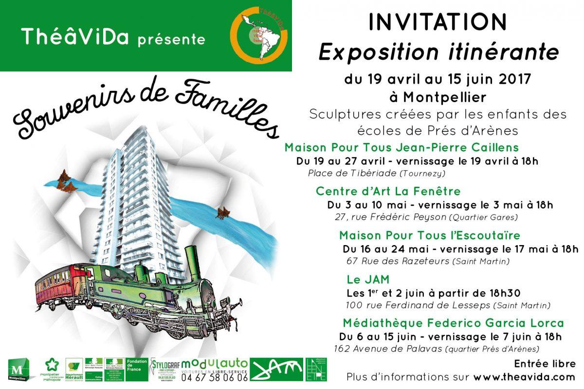INVITATION_souvenirs-de-familles_avril-juin