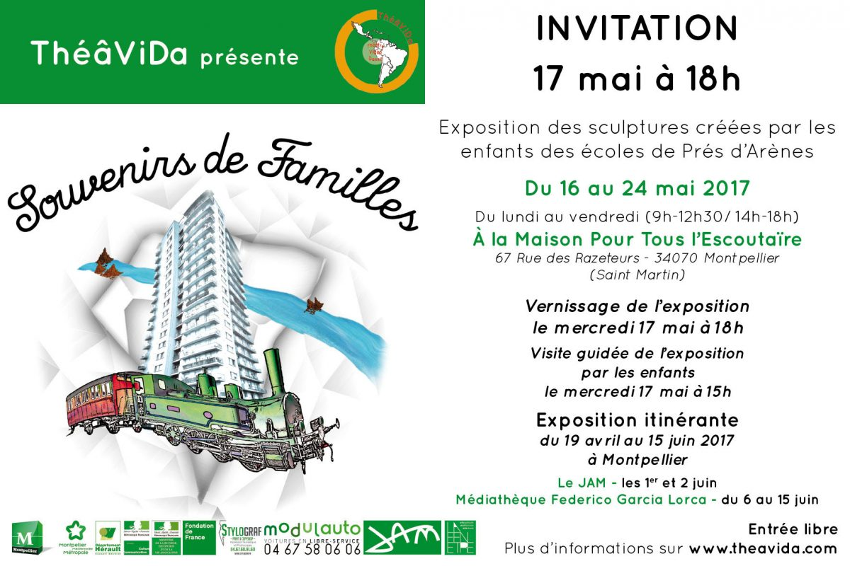 INVITATION_souvenirs-de-familles_escoutaire