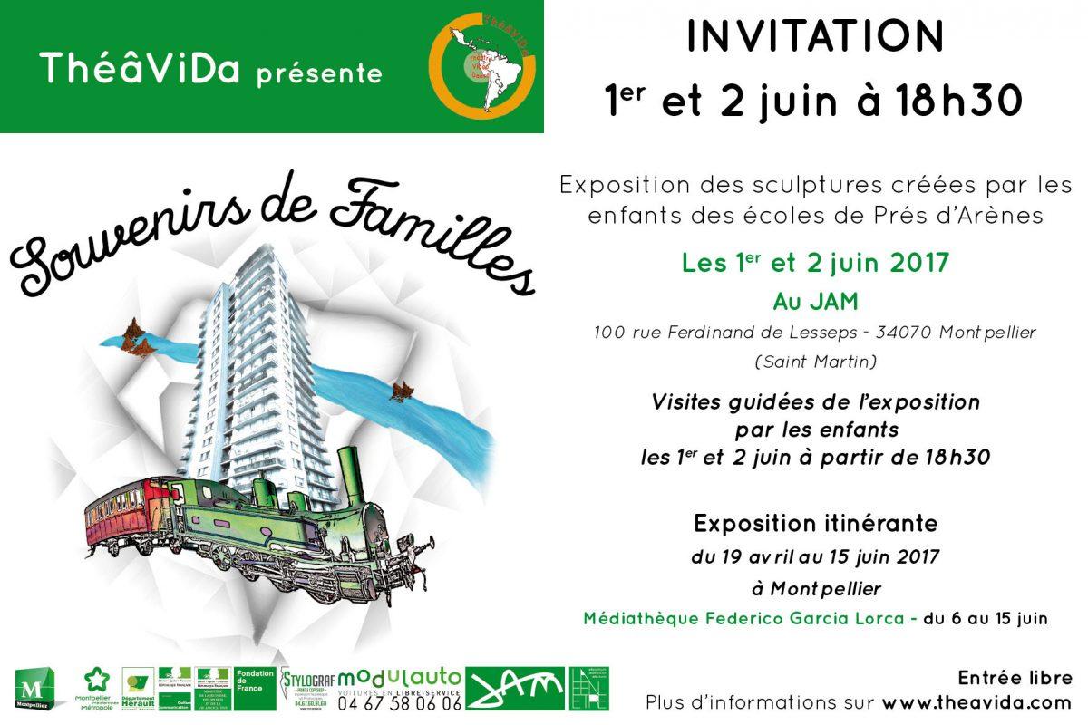INVITATION_souvenirs-de-familles_jam