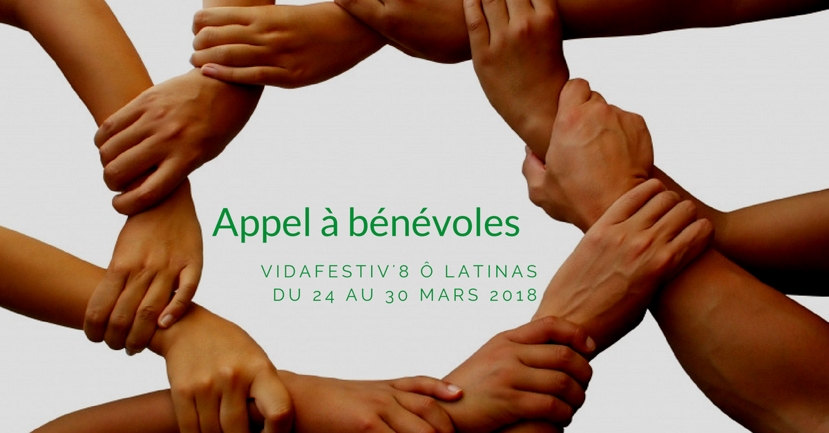 Appel-a-benevoles-theavida
