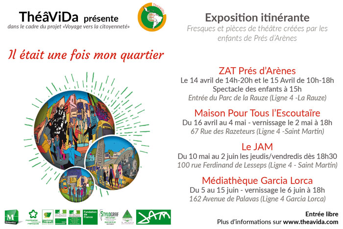 INVITATION_mon-quartier_avril-juin