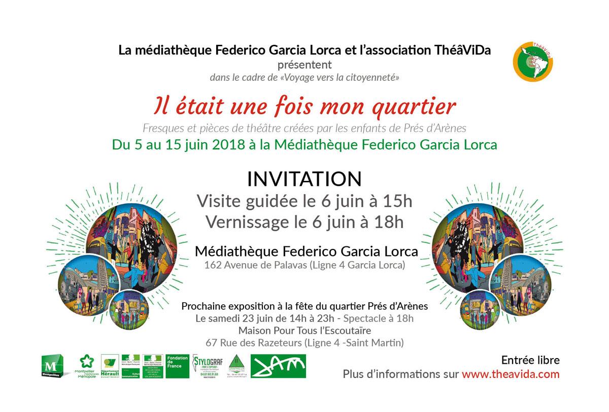 invitation-médiathèqueGL-juin2018RVB