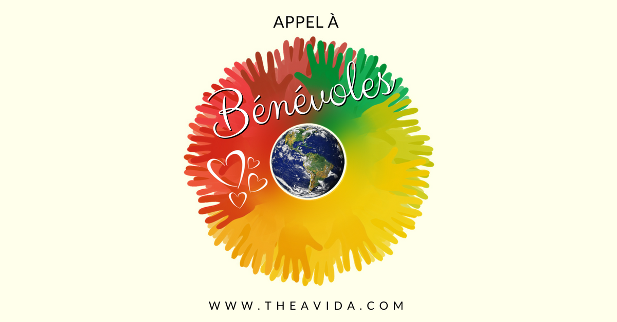 appel-a-benevoles-theavida-08-18-site-groupe-FB
