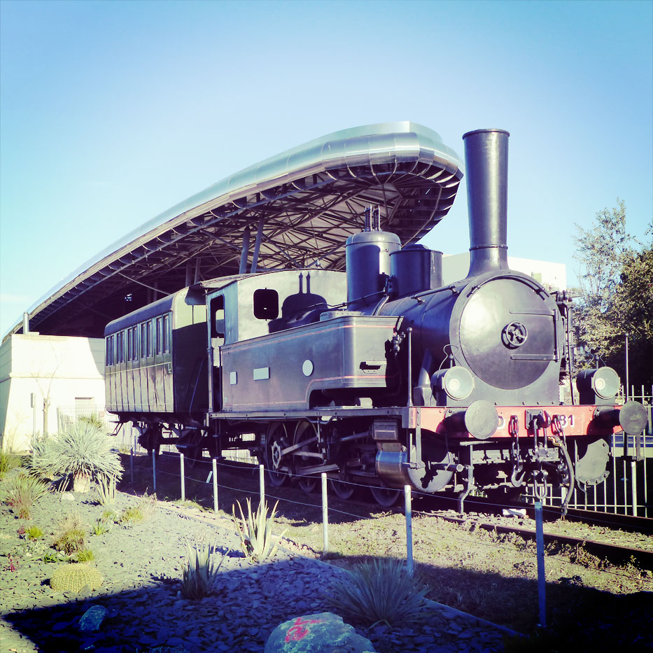 loco-petit-train-palavas-RVB