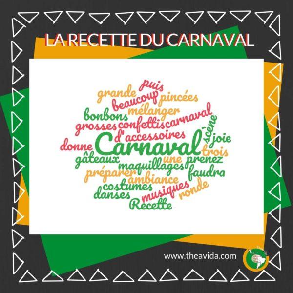 recette-carnaval